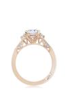 Tacori Simply Tacori Engagement Ring 2659PR65PK