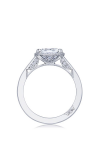 Tacori Simply Tacori Engagement Ring 2654EC75X55W