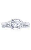 Tacori Simply Tacori Engagement Ring 2658PR6W