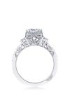 Tacori Dantela Engagement Ring 2663PR65Y product image