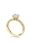 Tacori Petite Crescent  HT2559RD7Y product image