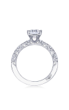 Tacori Petite Crescent  HT2559EC8X6W product image