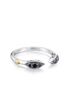 Tacori The Ivy Lane Fashion Ring SR20044