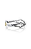 Tacori The Ivy Lane Fashion Ring SR20544