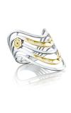 Tacori Crescent Cove Fashion Ring SR220