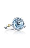 Tacori Crescent Embrace Fashion Ring SR22202