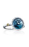 Tacori Crescent Embrace Fashion Ring SR22233