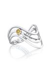 Tacori Crescent Cove Fashion Ring SR217