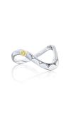 Tacori Crescent Cove Fashion Ring SR215