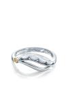 Tacori Crescent Cove Fashion Ring SR221