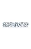 Tacori RoyalT Wedding Band HT2633W65