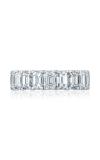 Tacori RoyalT Wedding Band HT2641W65