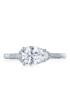 Tacori Simply Tacori 2655PS85X55W product image