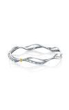 Tacori Multi-Wave Bracelet SB219-M