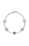 Tacori Petite Cascading Gem Bracelet SB222020533