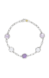 Tacori Petite Cascading Gem Bracelet SB222130301