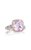 Tacori Crescent Crown Fashion Ring SR226P13