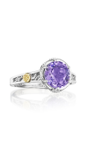 Tacori Crescent Crown Fashion Ring SR22801