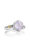 Tacori Crescent Crown Fashion Ring SR22813