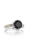 Tacori Crescent Crown Fashion Ring SR22819
