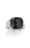 Tacori Caissa Crescent Fashion Ring SR23019