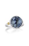Tacori Gemma Bloom Fashion Ring SR22533
