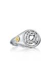 Tacori Love Letters Fashion Ring SR194ASB