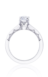 Tacori Coastal Crescent P100PS85X55FW product image