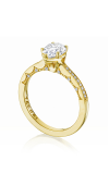 Tacori Coastal Crescent P102PS85X55FY product image