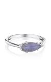 Tacori Horizon Shine Fashion Ring SR23346