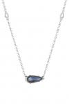 Tacori Horizon Shine Necklace SN23546
