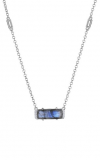 Tacori Horizon Shine Necklace SN23446