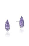 Tacori Horizon Shine Earrings SE24946