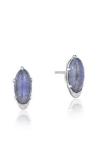 Tacori Horizon Shine Earrings SE24846