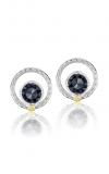 Tacori Gemma Bloom Earrings SE14019