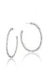 Tacori The Ivy Lane Earrings SE132