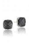 Tacori Caissa Crescent Earrings SE12932