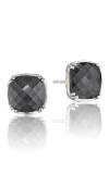 Tacori Caissa Crescent Earrings SE12832