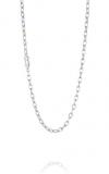 Tacori Fashion Necklace SC10118
