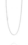 Tacori Fashion Necklace SC10018