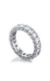 Tacori RoyalT Wedding Band HT263665