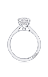 Tacori RoyalT Engagement Ring HT2671RD95