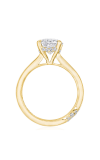 Tacori RoyalT Engagement Ring HT2671OV10X8Y