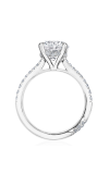 Tacori Founder's Ring RoyalT Engagement Ring HT2672RD85