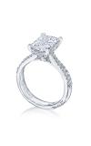 Tacori Founder's Ring RoyalT Engagement Ring HT2672PR7