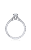 Tacori Simply Tacori Engagement Ring 2671OV75X55