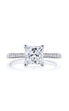 Tacori Simply Tacori Engagement Ring 2671PR65