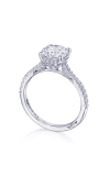 Tacori Simply Tacori Engagement Ring 2671RD75