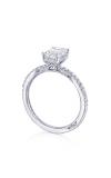 Tacori Simply Tacori Engagement Ring 267015EC7X5