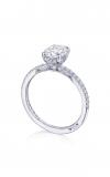 Tacori Simply Tacori Engagement Ring 267015OV8X6